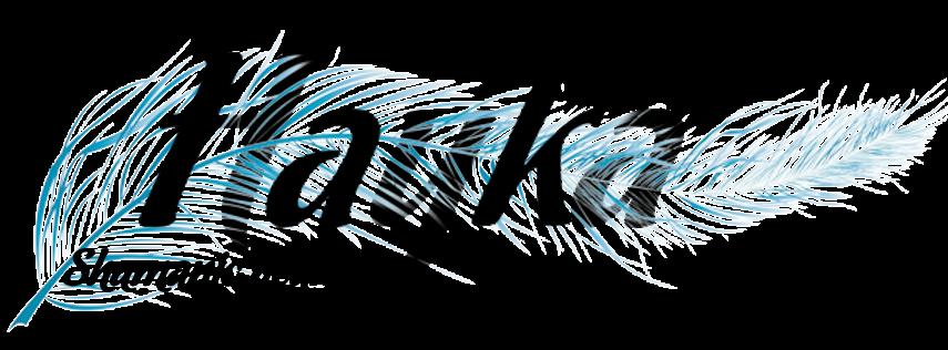 Hayka-nach